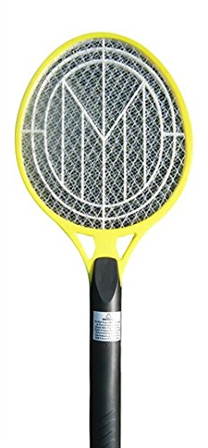 Extra-Large-2400-Volts-Hand-Held-All-Seasons-Bug-Zapper