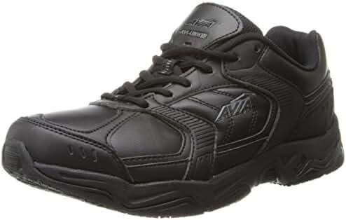 AVIA Men's Avi-Union Service Shoe