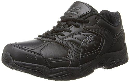 avia-mens-union-service-shoe-black-iron-grey-95-m-us