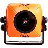 RunCam Eagle 2 Pro - NTSC IR Blocked - Orange
