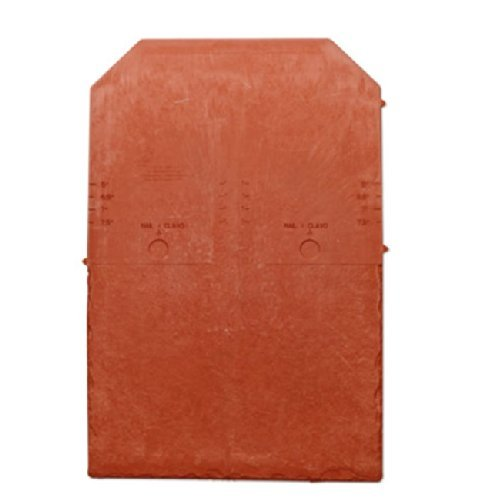 plastic-slates-roof-tiles-roof-shingles-various-colours-brick-red-by-tapco