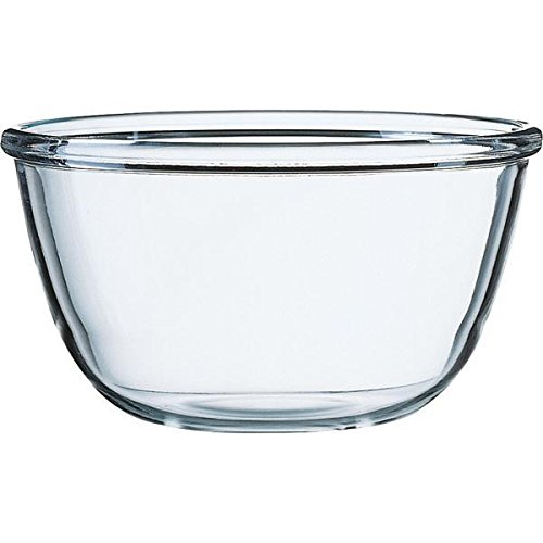 Cocoon Mixing Bowl 24Cm by Cocoon