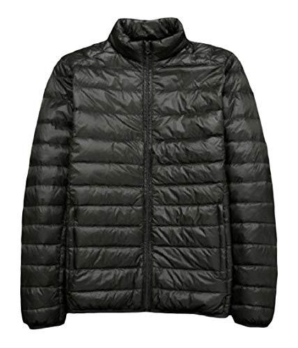 Energy Jacket As5 Lightweight Down Packable Autumn Winter Ultra Mens Outwear ApWqrwABn