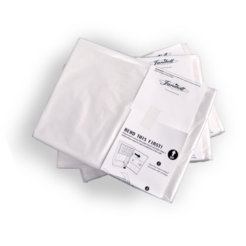 polyethylene liner - 8