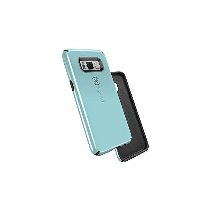 Speck Products CandyShell Cell Phone Cas