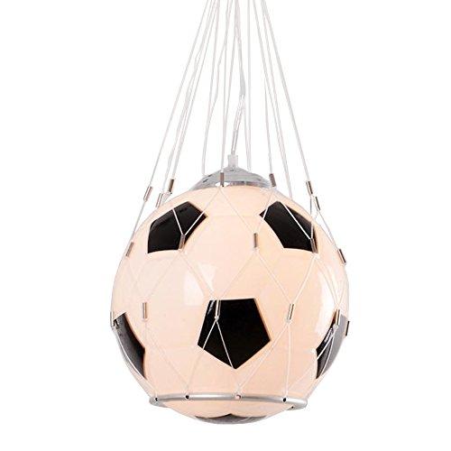 Mesh Ball Pendant Light