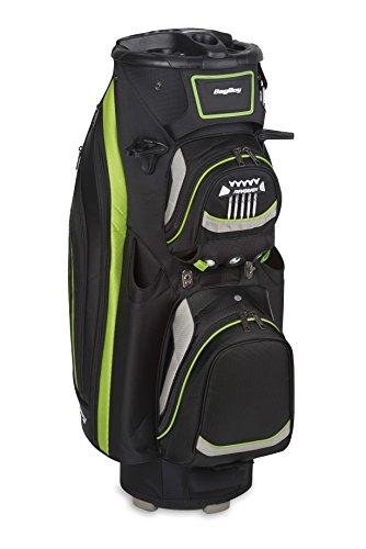 Bag-Boy-Revolver-LTD-Cart-Bag