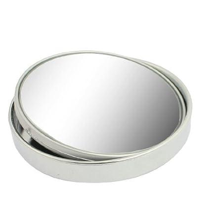 Amazon.com: eDealMax Ronda retrovisor lateral Blind Spot ...