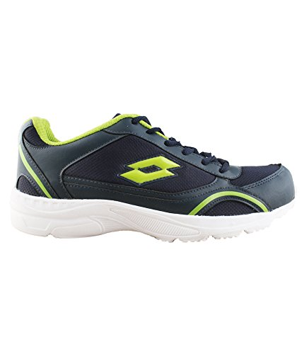 Buy Lotto Mens Running Shoes Casual