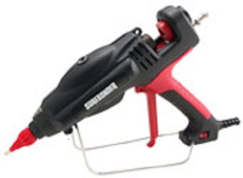 Glue Gun, Hot Melt, 10 lb./hr., 400W by Surebonder