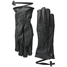 Celtek Women's Domo Gloves