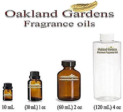 2 oz an Unusual Floral with a powdery Vanilla Finish Heliotrope Reed Diffuser Oil by OG 60 ml and just The barest Trace of Licorice ~!! H