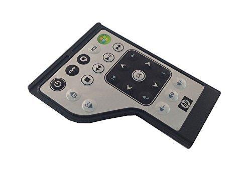 HP Pavilion DV4-2000 Laptop Remote Control 464793-002 ()