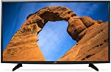 LG 81.3 cm (32 inches) 32LK510BPTA HD Ready LED TV (Black)