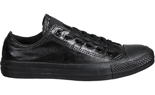 Converse All Star Ox Scarpa Noir