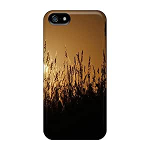 New Arrival Quro For Iphone 5/5s Cases Covers