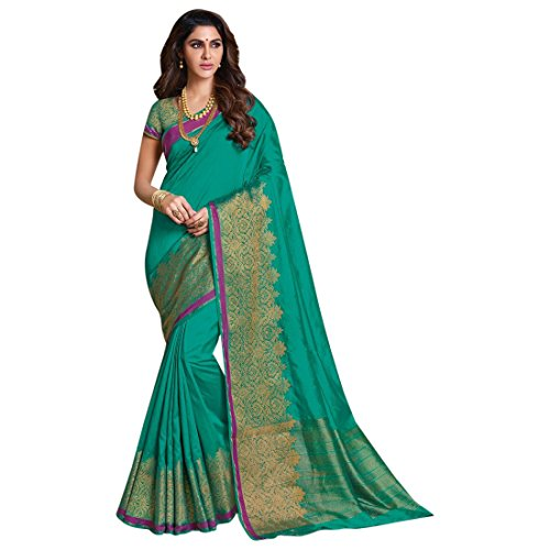 Emporium Salwar Kamiz Kameez Sari Festival Etnico Casual Indiano Ladies Bollywood 2689 Dress Wedding Girl Ethnic d7fqwd