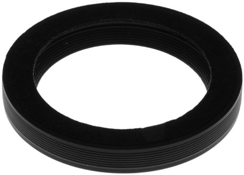 MAHLE Original 67778 Engine Timing Cover Seal, 1 Pack by MAHLE Original