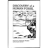 Discovery of a Human Fossil, Adrienne Wolfert, 093164206X