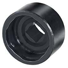 OTC (8034) Chrysler Ball Joint Socket