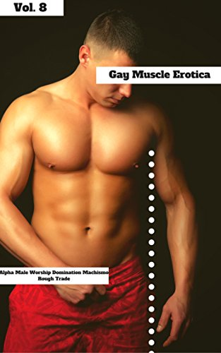 Indian Gay Muscle