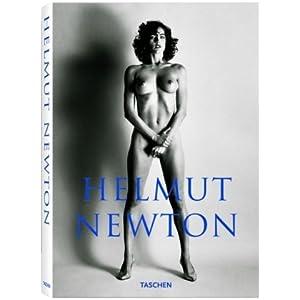 Helmut Newton - SUMOM