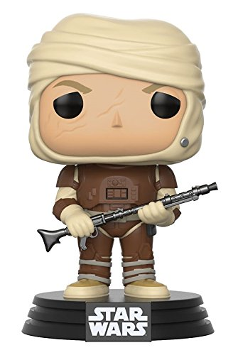 Funko-Pop-Star-Wars-Dengar-Fall-Convention-Exclusive-Collectible-Figure