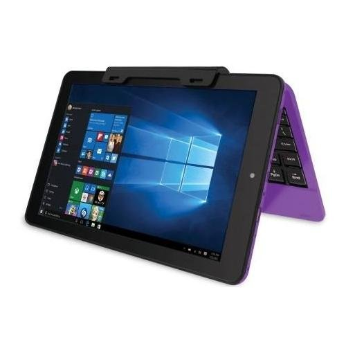 20 Best laptop tablet windows Reviewed by Our Experts - #4 is Our Top Pick - Magazine cover