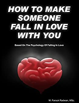 how to make somebody fall in love