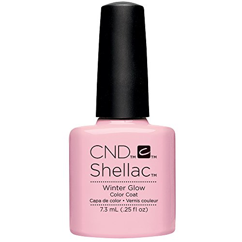 cnd-shellac-color-coat-winter-glow