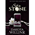 Set In Stone (The Stone Series Book 3)