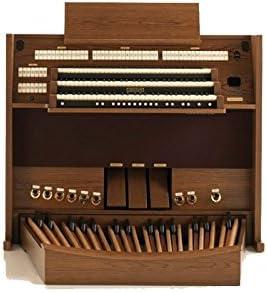 VISCOUNT ORGANO SONUS 60: Amazon.es: Instrumentos musicales