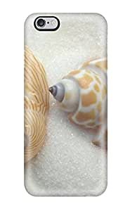 Kevin Charlie Albright's Shop New Style Cute Appearance Cover/tpu Shells Case For Iphone 6 Plus 5917144K56764230
