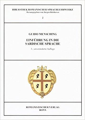 einfhrung-in-die-sardische-sprache