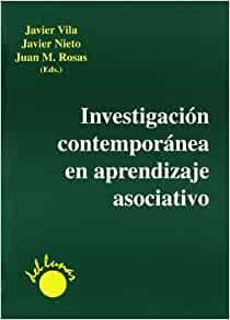 Rosas Santos, Juan Manuel Vila Carranza: 9788495331151: Amazon.com