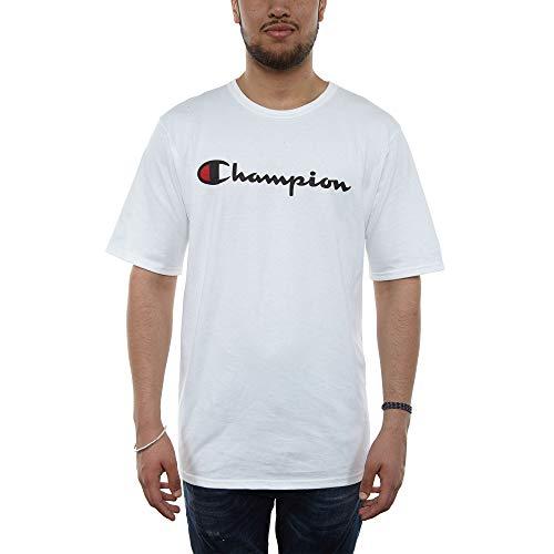 c31b57dc2c1 Champion LIFE Men s Heritage Tee
