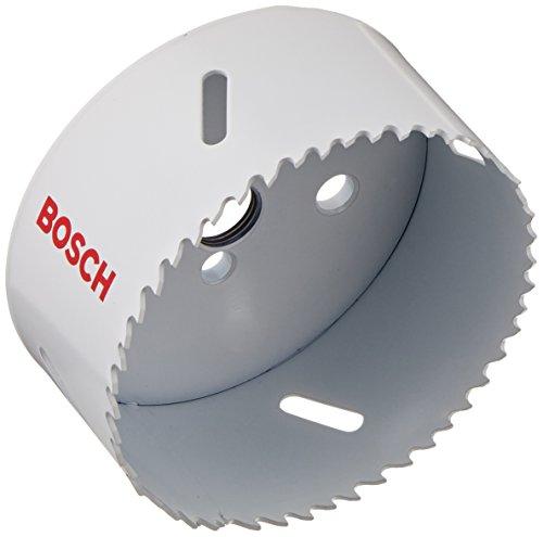 (Bosch HB375 3-3/4 In. Bi-Metal Hole Saw )