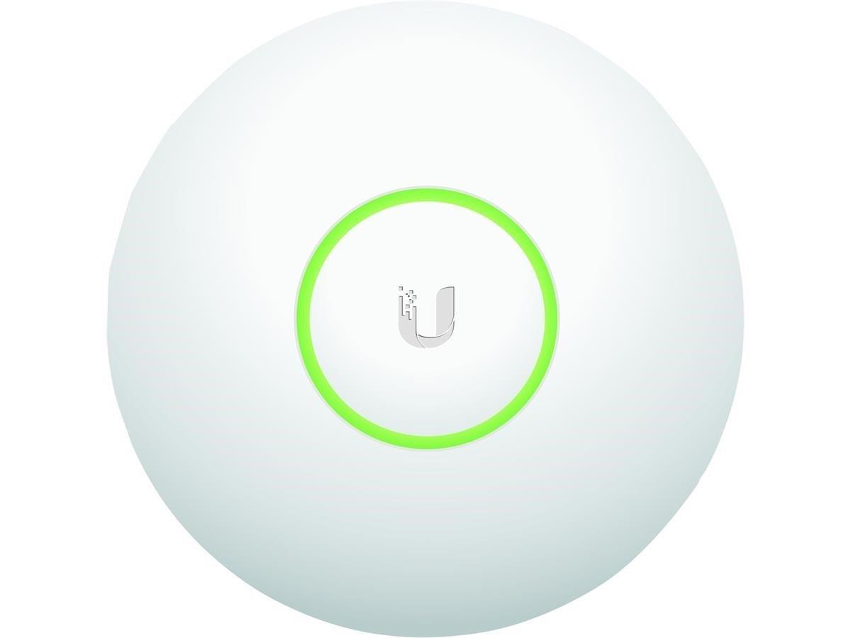 Ubiquiti Networks Enterprise AP Unifi