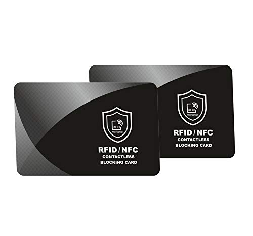 card protection - 4