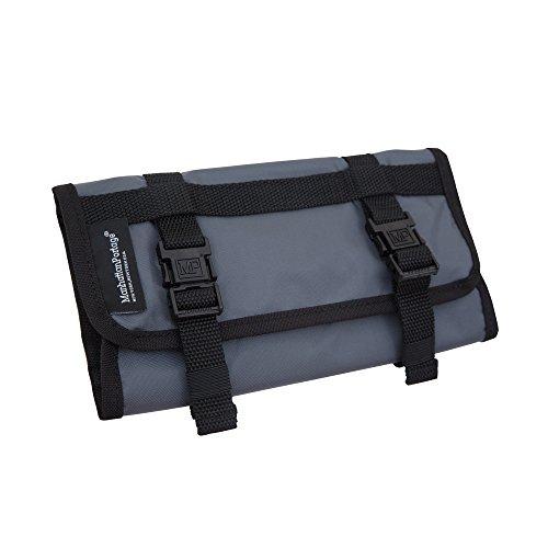 manhattan-portage-swift-bike-case-grey-one-size