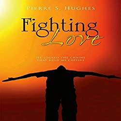 Fighting Love