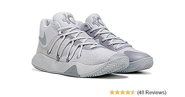 check out e4aa8 a595e Amazon.com   Nike Men s KD Trey 5 V Basketball Shoe   Basketball