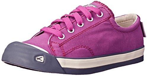Keen Kinder Schuhe Coronado Lace Pink