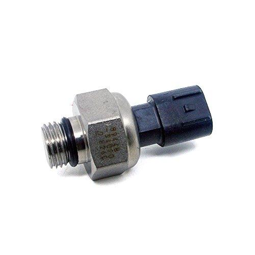 Bestcompu New Power Steering Oil Pressure Sensor For