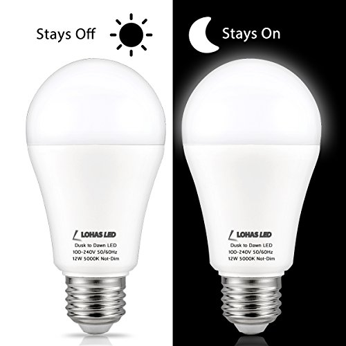 100W Led Light Outdoor in US - 7