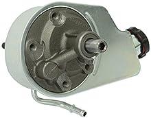ACDelco 15909834 GM Original Equipment Power Steering Pump