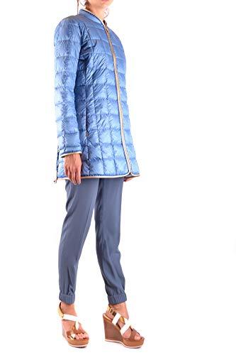 Doudoune Fay Femme Mcbi121047o Bleu Claire Polyamide 8wYvPwq