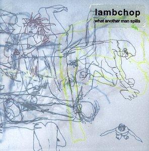 LAMBCHOP - What Another Man Spills - Amazoncom Music