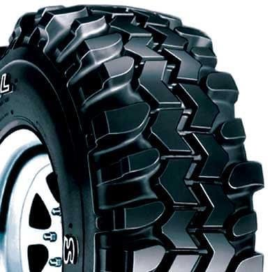 15 Inch Off Road Tires - 5