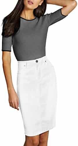 07f54fd1cc600 Shopping Lexi or Popana - Skirts - Plus-Size - Women - Clothing ...